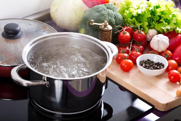 Com conservar millor els teus menjars